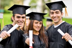 Prace licencjackie i magisterskie